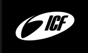 ICF Ladies Logo